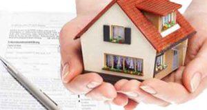 Syarat dan Biaya Mengurus Izin Mendirikan Bangunan IMB